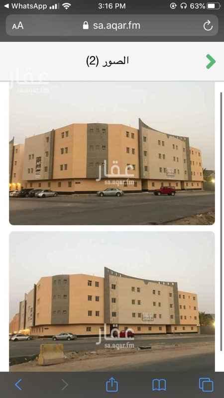1800236 عماره للايجار بالكامل ٣٦شقه حي الملقا مدخلين للعماره ٢اصنصير ٢٦شقه ٣غرف وصاله ١٠ شقق ٤ غرف وصاله بدون مكيفات بدون مطابخ