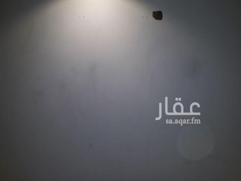 1235462 استراحه للايجار  شمال طريق الملك سلمان تشطيب راقي مجلس +غرفه+خيمه. مشب + مطبخ راكب +دورة مياه عربي وأفرنجي  للاستفسار 0536525555