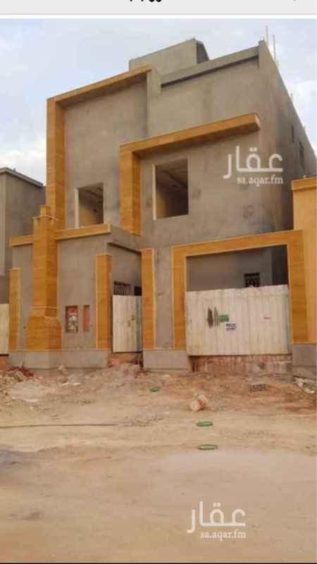 1700641 درج داخلي + شقة جميع الضمانات موجودة