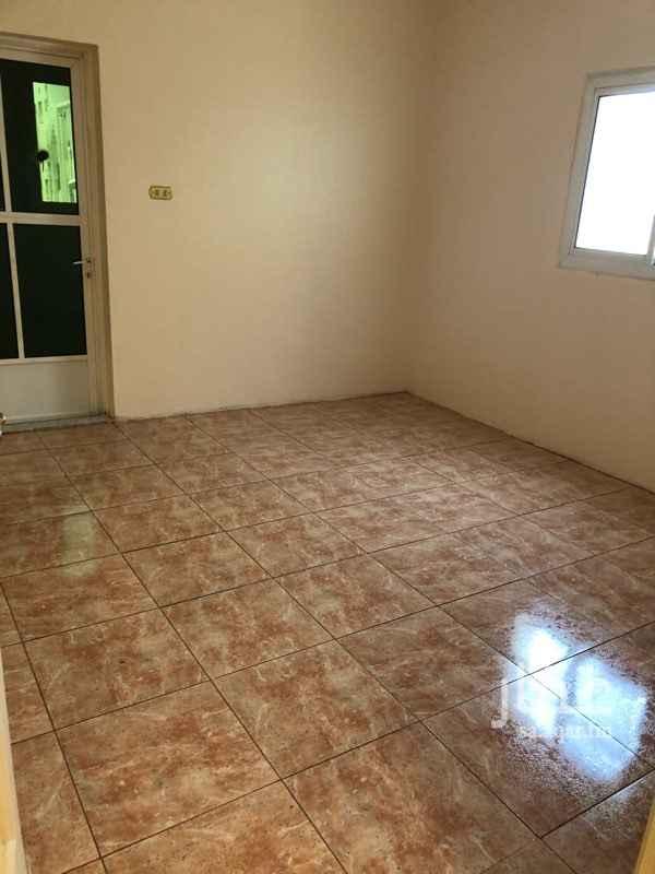 1669240 شقة بحي الروابي مكونة من  غرفتين مطبخ حماميين التواصل عبر الواتس اب