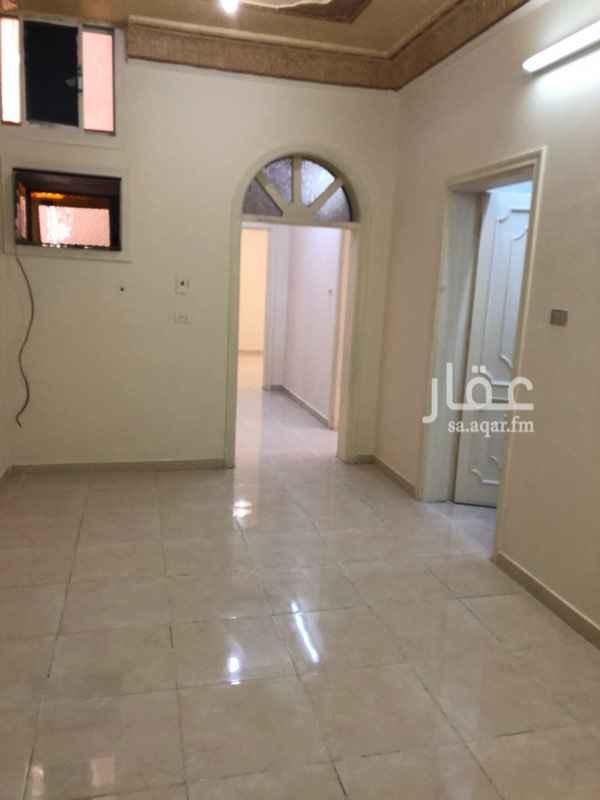 1669243 شقة مكونة من  صالة مطبخ  غرفتين حمامين التواصل عبر الواتس اب 0555130722