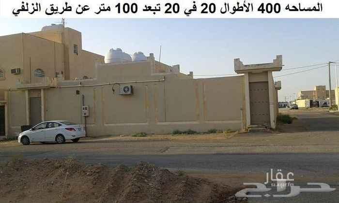 1721912 موقع الاستراحة قرريب من  مبنى محافظة عنيزة