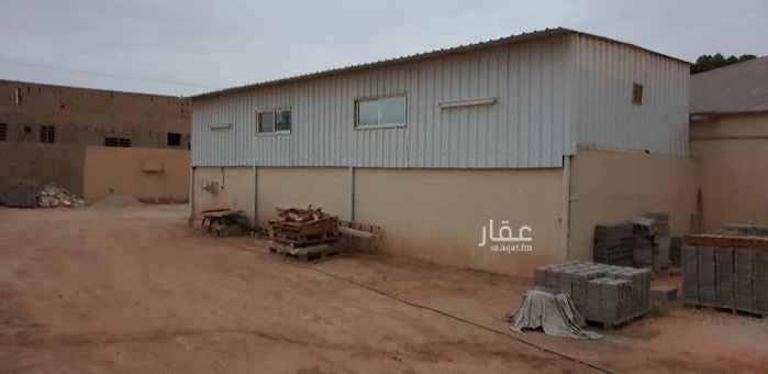 1574776 المزرعة موقعها شرق حي درة الروابي بعنيزة (الروغاني) للتواصل واخذ المعلومات اكثر جوال ٠٥٥٥١٤١٤٠١
