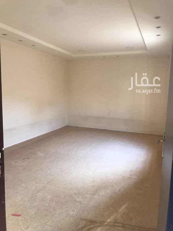 1461991 شاليه شباب تاجير سنوي بريدة حي الحزم ( المنار الشرقي ) .. المواصفات موضح بالصور