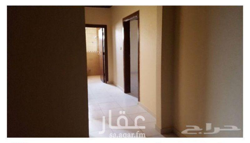 شقة للإيجار فى حي الزاهر ، الخرج صورة 5