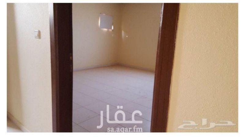 شقة للإيجار فى حي الزاهر ، الخرج صورة 7