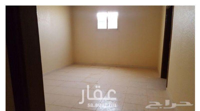 شقة للإيجار فى حي الزاهر ، الخرج صورة 8