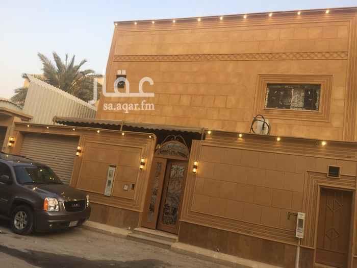 1390365 حي النسيم شارع عبدالله بن مسعود بجوار مدارس دار المعرفه الاهليه