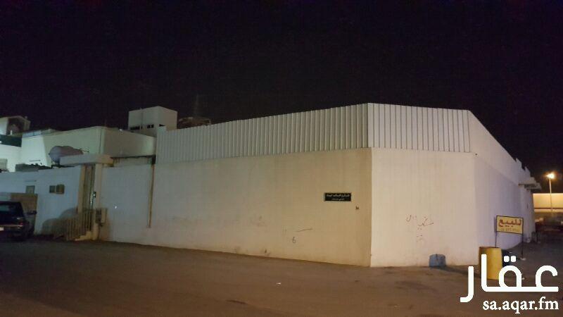 240181 الاطوال ٣٠×٣٠ ظهير تجاري استراحه مجهزه وراكب مطبخ ومكيفات الواجه شرقي شمالي شوارعها 20م  التواصل عن طريق الجوال . 0555263394 ابو عبد الله
