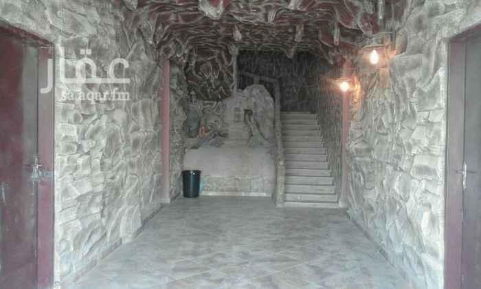 1199783 يوجد فى شرق الرياض غرف عزاب من 700 الى 1100 ريال شهرى للاستفسار 0507898135 او 0555278094