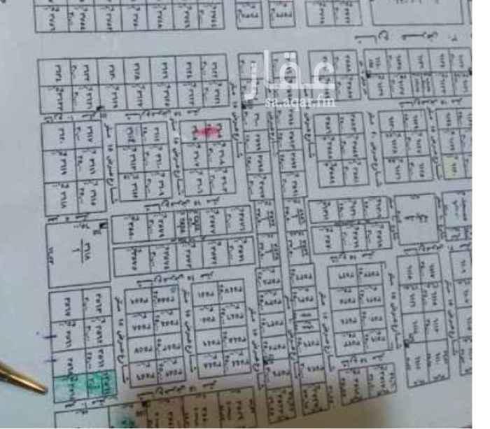1674976 للبيع ارض تجاريه المساحة ١٩٢٣ متر الاطوال 64x30 جنوب طريق الملك سلمان شمال شارع ١٥ م غرب شارع ١٠ م  للتواصل  056 057 3326