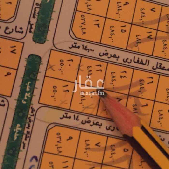 1371127 للأستفسار ( 0530040075 )عبدالمجيد الحربي
