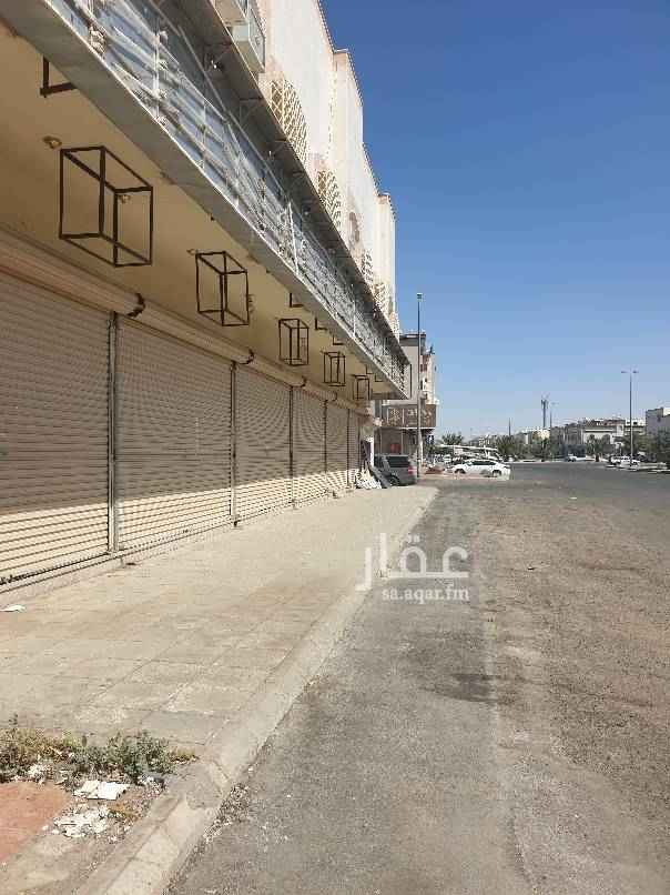 1589122 خمس  محلات كل  محل  اجاره   ١٥٠٠٠ ريال ..  المساحة الكلية ٢١٢ م    الموقع   قريب  جدا من  شارع الإمام  بخاري