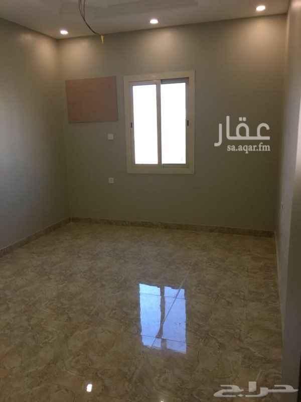 1410190 شقة فاخرة للإيجار