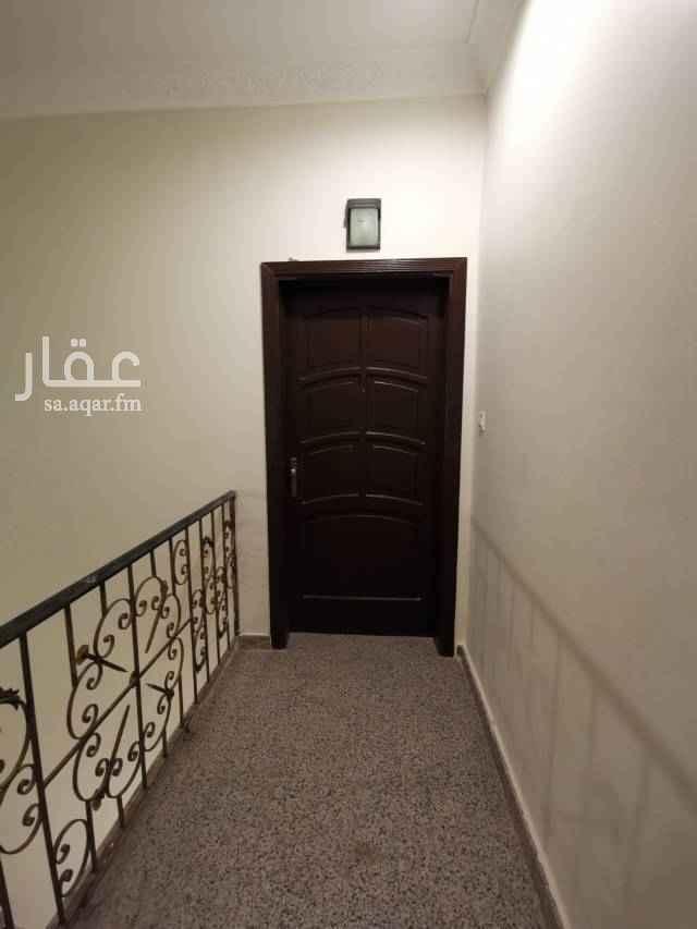 1417773 شقة غرفتين في الحمدانية بالقرب من هايبر بنده لقطة شاملة الكهرباء بشرط عدد افراد الاسرة لايتجاوز ٢ الشقة جديدة ولقطة ندور الناس الطيبة والهادئة