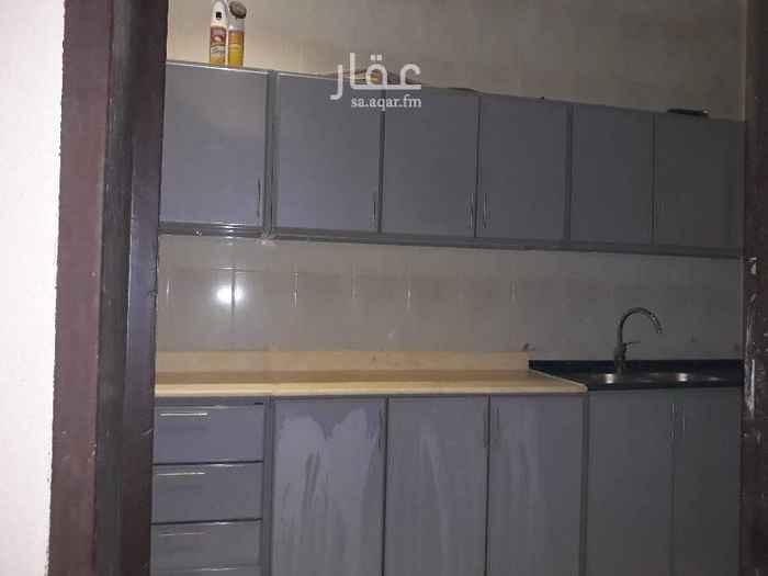 1575753 استراحه عزاب غرفه ومطبخ راكب ودورة مياه ودكه وحوش ١٧قسطين الماء والكهرباء مشترك