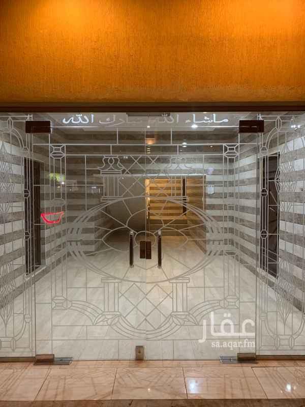 1688084 شقة من غرفتين ومطبخ ودورة مياة   يوجد ايضا شقه من اربع غرف  وشقتين من غرفتين  وشقتين من غرفه   للتواصل :  ابو سعود: 0507770987 ابو فهد: 0544448922