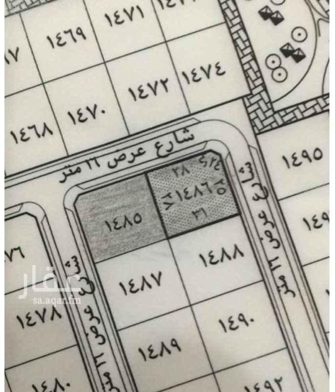 1584487 للبيع ارض راس بلك بمخطط الغدير ١ ها الموقع مرتفع ونضيف ويبعد عن البحر بحوالي ٩٠٠ متر فقط الرجاء من المشتري الوقوف علا الطبيعه قبل التفاوض في السعر