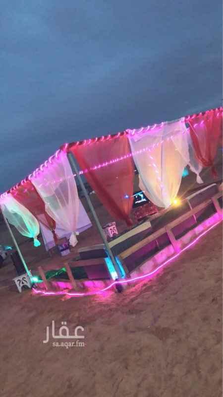 1224738 مخيم لوردي للايجار ٣٠٠ ريال يوم الاحد والاثنين والثلاثاء والاربعاء .