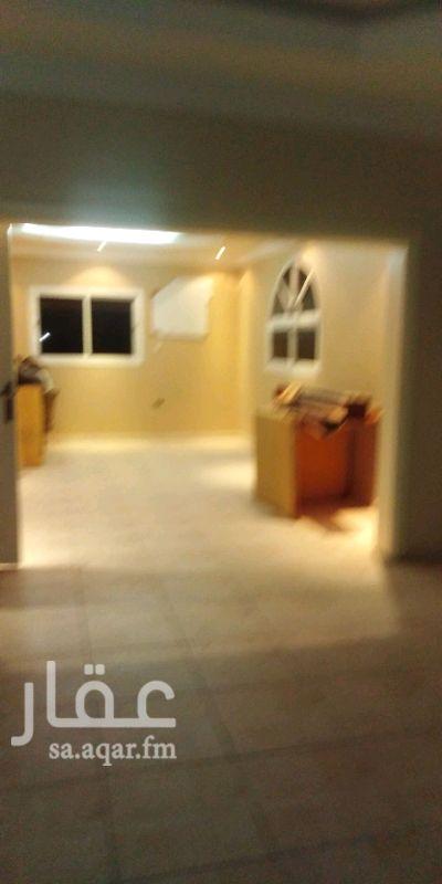 1218726 شقق سكنية 5غرف النسيم 2000 شهري الدور الأرضي