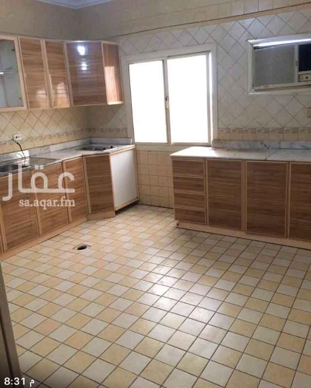 1259204 ٣  غرف صاله مطبخ راكب  حي الصفا اجارشهري ١٧٠٠