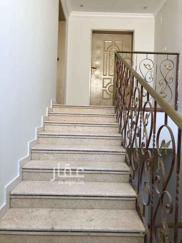 1689687 شقة متوفر سطح   -مجلس -صالة -دورتين مياة -غرفتين -مطبخ  -مستودع  الإيجار السنوي : ١٧،٠٠٠