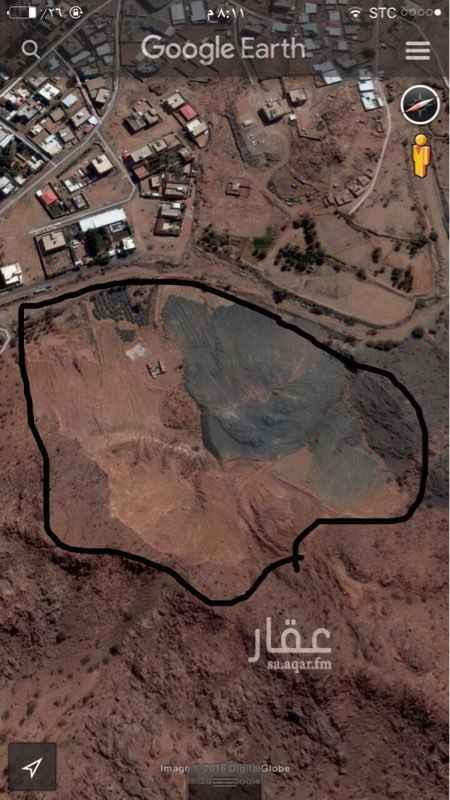 1316830 مزرعة مساحتها 117000متر مربع بها بيت وكهرباء بصك