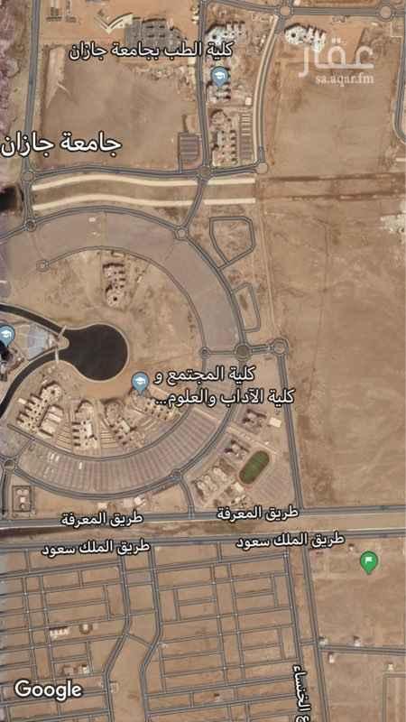 1025412 أرض للبيع  مخطط 9 ( المخطط قريب من الجامعه )  المساحة 700م  شارعين (شمالاً شارع 20 - جنوباً حديقه)  الأرض لها مدخلين من طريق الملك سعود ومن شارع الامام محمد بن سعود