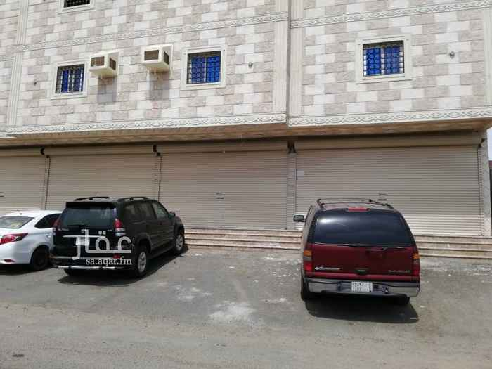 1665154 لدينا 4محلات للاجار في ولي العهد ٣ على شارع52 الموقع على شارع حيوي وموصل بين شارع64 طريق الليث مكة وشارع100 طريق الخواجات المطلوب للمحل الواحد 20 الف... للجادين 0555536440