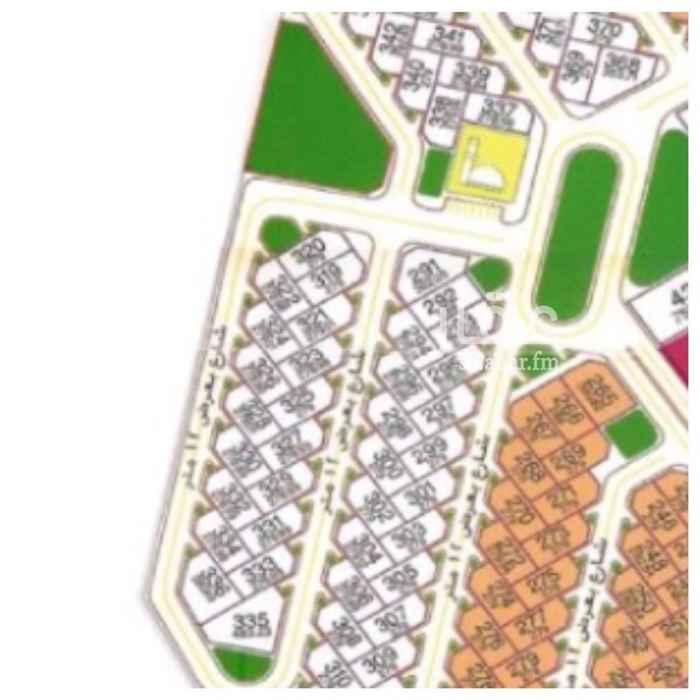 1263576 قطعتين متجاورتين في منطقة الهدا السياحية320/319/ مخطط المطل / رأس بلكة/ مساحة كل واحدة منهما 280 متر + موقف 20 متر على ثلاث واجهات ورصيف بطول 40 متر وعرض 8 متر وأمام وبجانب حديقتين ومسجد تنفع لأي مشروع سكني أو استثماري .. التواصل بالواتس والسعر نهائي