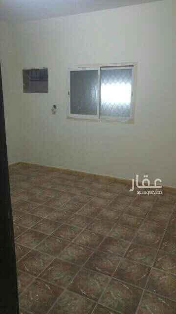 1575233 شقة 2غرفة +صاله،+,حمام،+,مطبخ