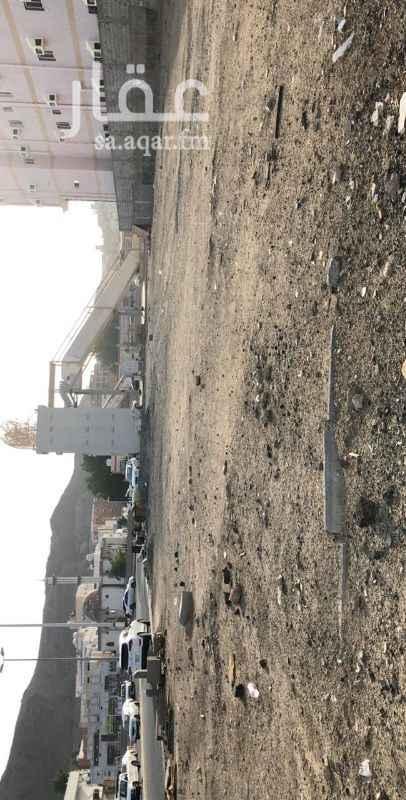 1201357 قطعتين ارض سنقل علي شارع المية بعد محطة القوس علي طريق المدينة مواجهة لكبري المشاة