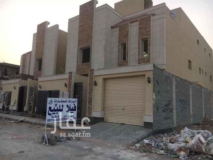 فيلا للبيع فى العارض, الرياض صورة 1