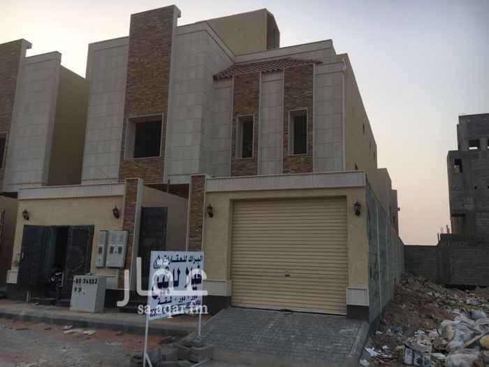 فيلا للبيع فى العارض, الرياض صورة 2