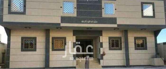 1484900 ارغب في شراء عمارة دور عن طريق البنك وجاد اللي عنده لايبخل علينا ..