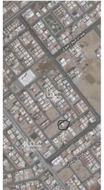 1113425 بيت شعبي للايجار يصلح للعماله من خمسه غرف وحوش