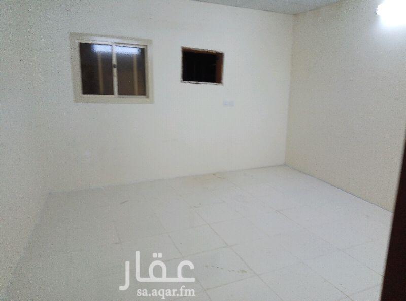 1259808 بيت جديد ثلاث غرف وصالة ودورتين مياه الماء والكهرباء متوفره