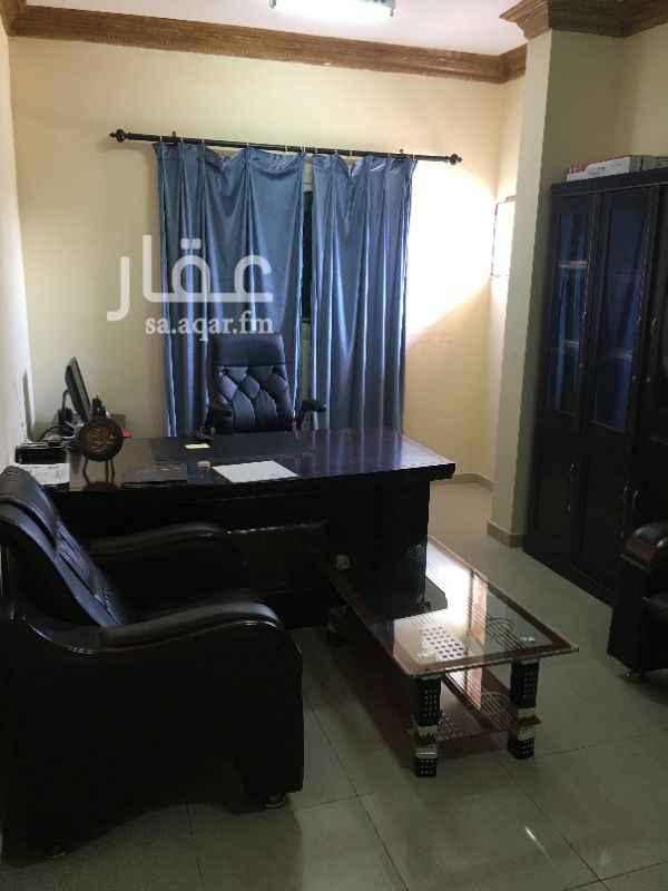 972076 غرف عزاب في الخبر العزيزية وحي الجسر والثقبه