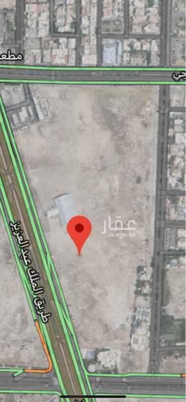 1475233 للايجار طويل المدى ، ارض تجارية على طريق الملك ، مساحتها ٢٣٩ الف . التواصل مع الجاد فقط / ٠٥٠٦٦٠١٤١٧