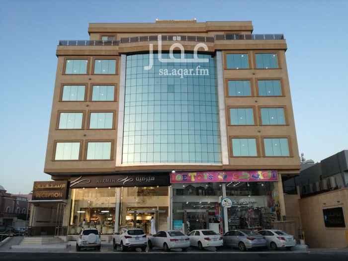 1698899 شقق مفروشه فندقيه على شارع الامير سلطان بن عبدالعزيز مجهزة للتشغيل بكامل مواصفات هيئه السياحة عدد 38 جناح مفروش الاستفسار على الجوال