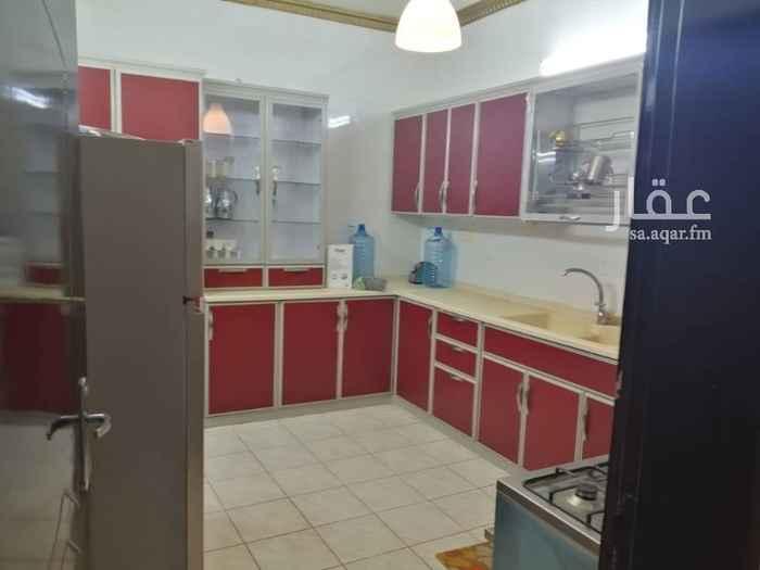 1804986 شقة جديدة مفروشة فرش خمس نجوم مطبخ متكامل