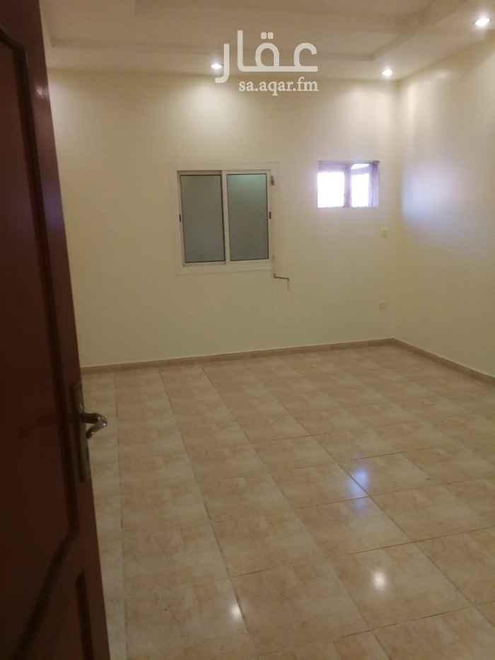 شقة للايجار في حي الحمدانية في جده