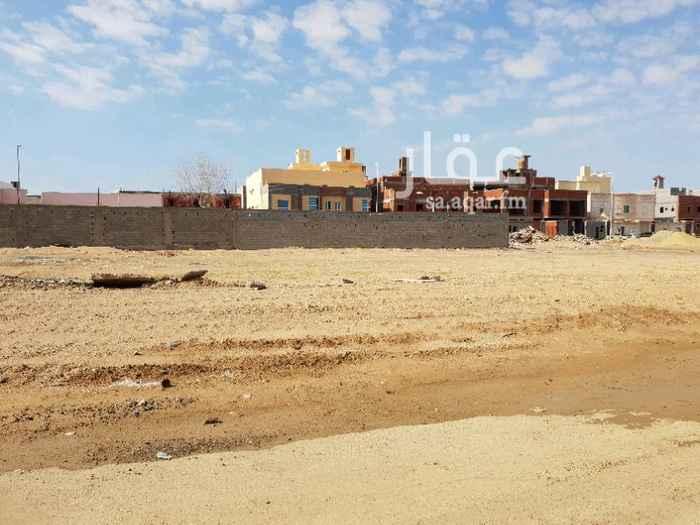 1285198 ارض خام للايجار في شارع البشائر العام موقع مميز  للمفاهمه جوال 0555646314