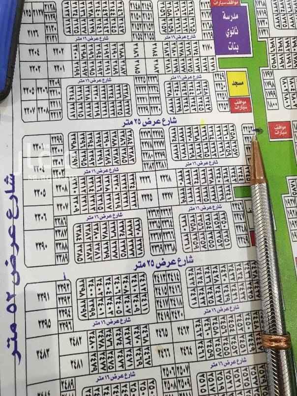 1399773 عماره  بمخطط الرياض د  دورين وملحق ٦ شقق على ٣ شوارع ٢٥ و١٦ وممر ٨ ومسجد وحديق مليسه وجاهزه للتشطيب مع الجبس ومباشره جوال 0555646314 ابو ريان