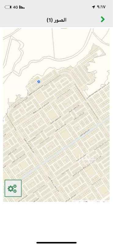 1754304 ارض مساحة ٥٧٥ شماليه  ليست موقوفه ولادفان طبيعة كف  شارع مزفلت موقع ممتاز وهادي  حد البيع ٧٥٠٠٠٠ مكتب الشموخ الثلاثي للتواصل  ٠٥٥٥٦٥٩٥٣٠