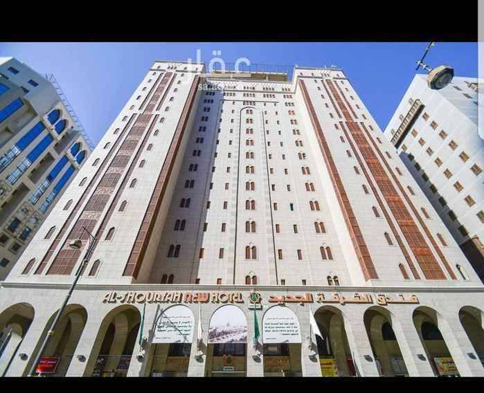 1513029 غرف للأجار اليومي من 15 رمضان الى 3 شوال