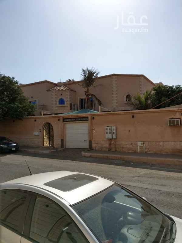 1509829 ڤيلا بناء خاص جدا . قريبه من المطار ومحطة القطار موقع مميز.  من المالك مباشرة ابو عبدالله 0555679795