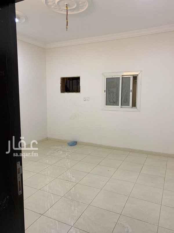 1501406 غرفة خارجيه مع حمام مدخل خاص موقعها حي الهدى ( الطحلاوي ) جنوب جده قريبه من السنابل