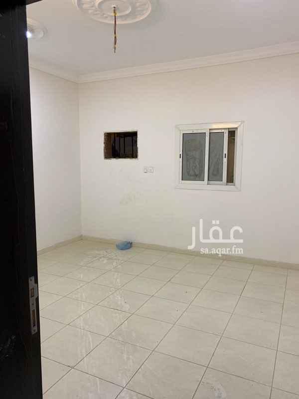 1689973 غرفه بحي الهدى ( الطحلاوي ) جنوب جده يوجد بها مكيف ودورة مياه للايجار الشهري ( عزاب )