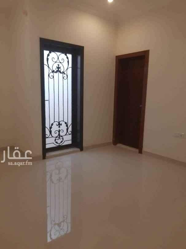 1510502 للايجار شقة حي الملقا مكونه من مجلس وصاله وغرفتين و دورتين مياه الايجار السنوي ٢٠ الف